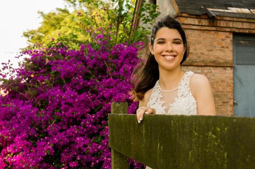 fotografo book infantil, 15 años, casamiento, egresados