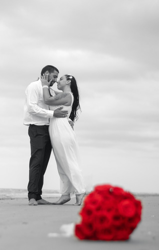 fotógrafo books cumpleaños eventos boda civil album