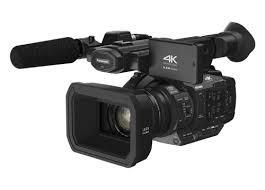 fotógrafo - camarógrafo - editor - eventos -  freelance
