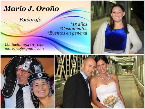 fotógrafo, casamientos, 15 años, eventos, en florida