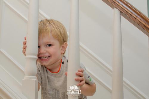 fotografo cobertura fotografica festa infantil adulto ensaio