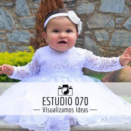 fotográfo de bautizos caracas | fotografia profesional