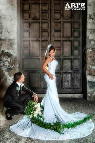 fotografo de boda en barquisimeto, valencia y caracas