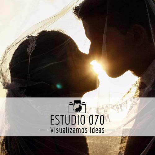 fotógrafo de bodas caracas | fiestas y eventos