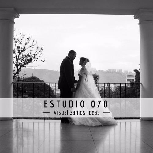 fotográfo de bodas caracas | fotografia profesional caracas