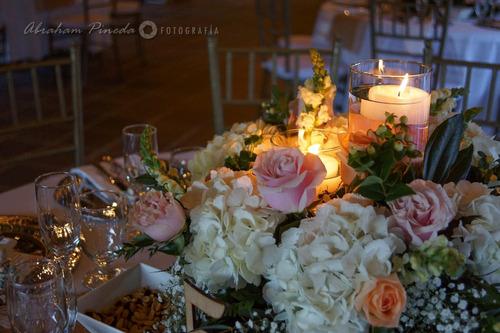 fotografo de bodas, cumpleaños y eventos sociales