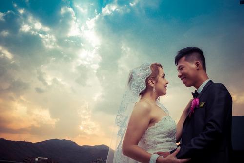 fotografo de bodas,  documental & servicios fotográficos.