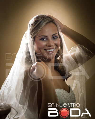 fotografo de bodas, embarazada, quinceañera, eventos, modelo