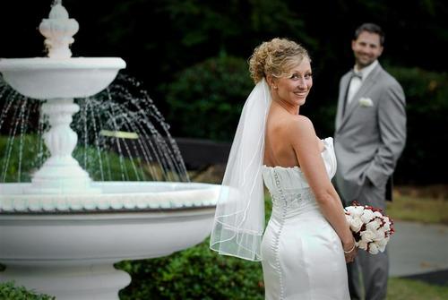 fotografo de bodas, eventos, 15 años fotografia social auto