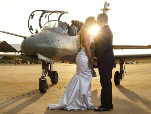 fotógrafo de bodas (fotografia y video profesional)