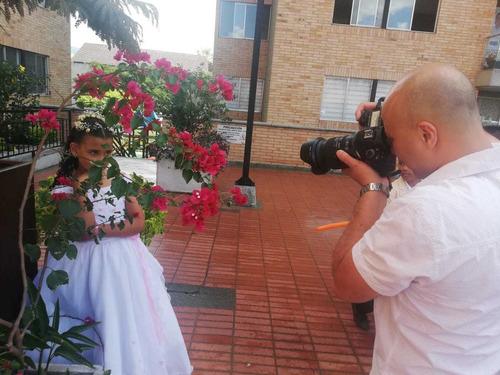fotógrafo de bodas medellín
