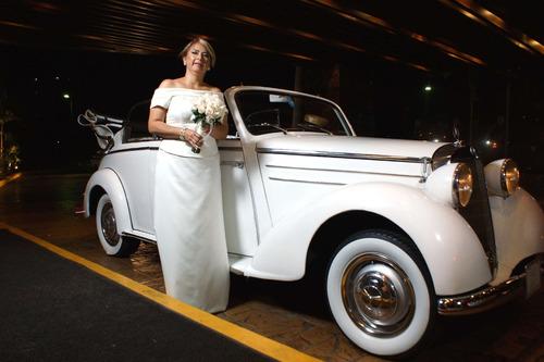 fotografo de bodas video profesional 15 años cumpleaños