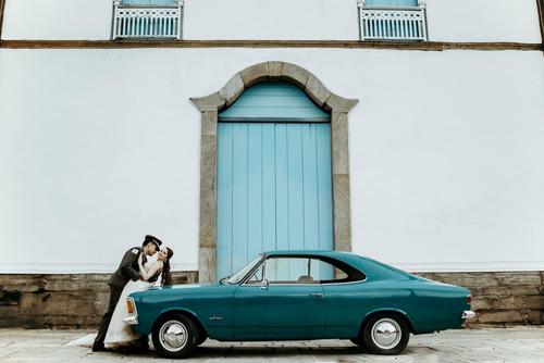 fotógrafo de casamento goiânia