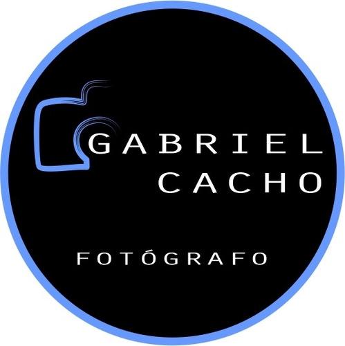 fotógrafo de eventos y productos