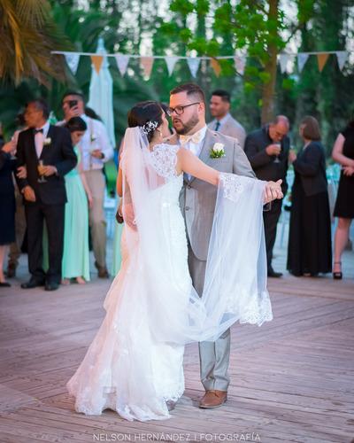 fotógrafo de matrimonios, eventos, sesiones, web, empresas