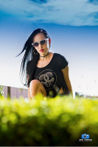 fotógrafo de moda & retrato