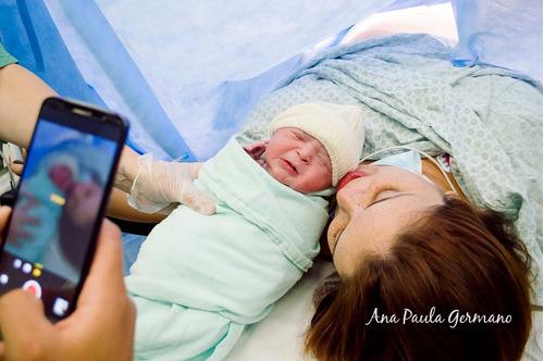 fotógrafo de parto em são paulo, abc e guarulhos - sp