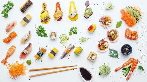 fotografo de producto, alimentos, redes sociales, catalogo