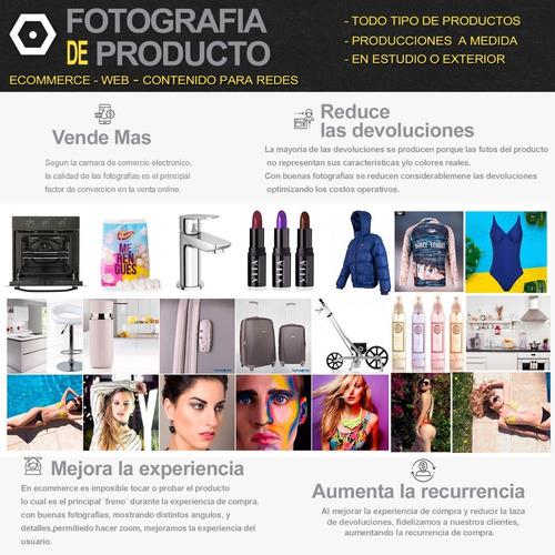 fotógrafo de producto fotografía de producto publicitaria