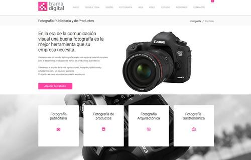 fotografo de productos para catálogos campañas- con estudio