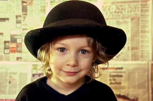 fotógrafo evento infantil | cumpleaños | bautismos | books