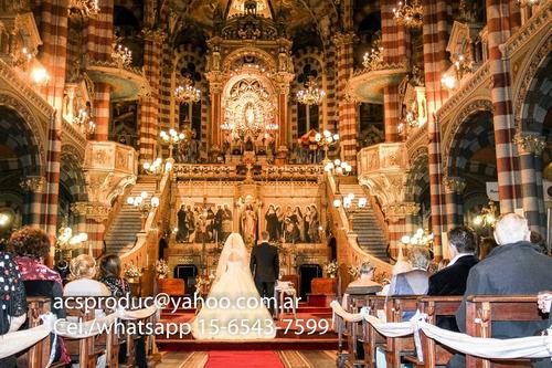 fotógrafo filmación bodas 15 años bautismos cumpleaños etc