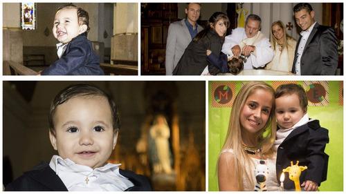 fotógrafo filmación foto y video 15, bodas, bautismos
