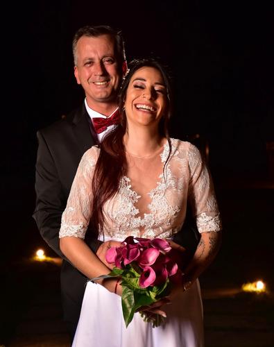 fotógrafo filmaciones fotografía 15 años bodas bautismos