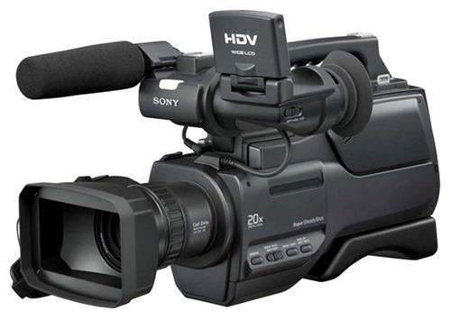 fotografo, filmaciones, video, fotografia.