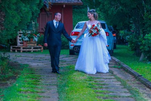 fotografo, filmagem,casamento,15 anos, infantil, aniversario