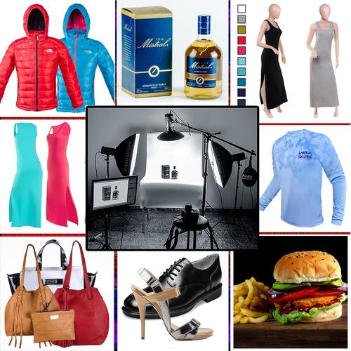 fotografo foto productos foto producto ropa alimentos en 24h