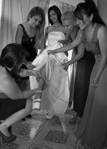 fotógrafo, fotógrafa eventos boda 15 años  cumpleaños promo