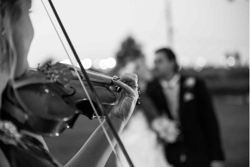 fotógrafo, fotografía, book, fotolibros, 15 años, bodas