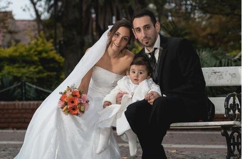 fotógrafo fotografía eventos, bodas, 15 años, books, video