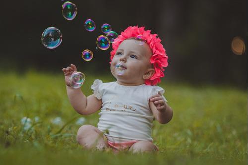 fotógrafo, fotografía, infantil, fiestas, cumpleaños