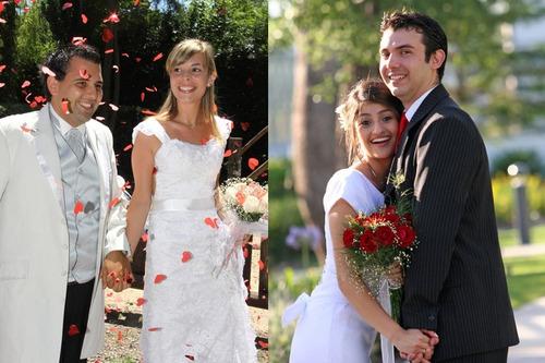 fotógrafo fotografía profesional casamientos fiestas 15 años