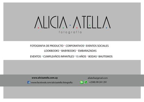 fotógrafo. fotografía profesional. newborn. producto. evento