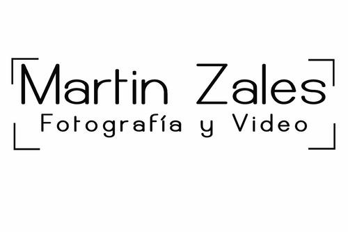 fotógrafo, fotografía,  vídeo, filmación, cumpleaños, book