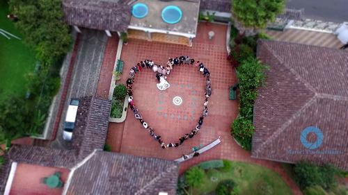 fotografo-fotografía-video y filmación de bodas.drone pro