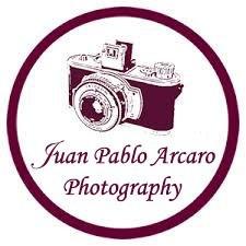 fotógrafo, fotografía y filmación de fiestas y eventos