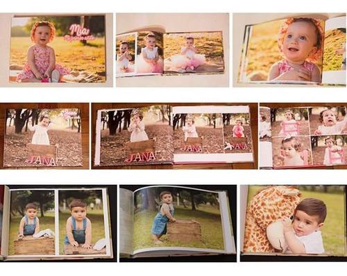 fotografo fotografia y video bautismos sesion de fotos promo