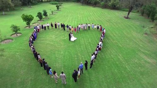 fotógrafo- fotografía y video-filmación de bodas.y drone pro
