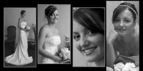 fotógrafo, fotógrafo profesional, fotógrafo bodas, filmación