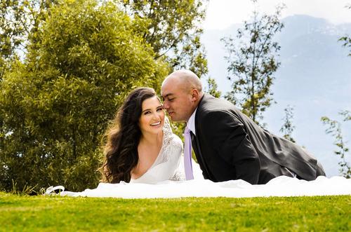 fotógrafo-fotos-fotografia profesional para bodas y eventos