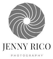 fotógrafo freelance, eventos bogotá
