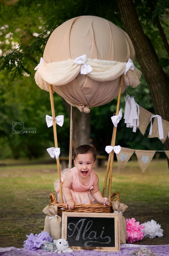 fotógrafo infantil. book bautismos cumpleaños. zona oeste