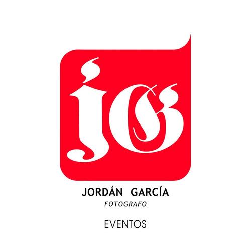 fotógrafo jordán garcía | servicios fotografia y filmacion