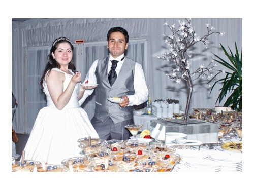 fotografo matrimonios, bautizos, eventos en general