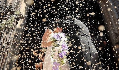 fotografo para bodas xv años eventos sociales y corporativos