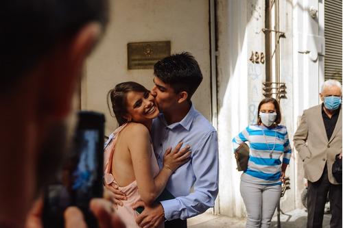 fotógrafo para casamiento por civil  (fotografía, boda)
